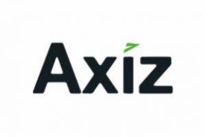 Axiz Logo 300x200px