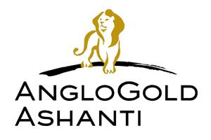 anglogold-ashanti