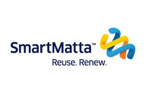 smartmatta
